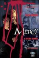 Cover Dvd DVD Mercy - Senza pietà