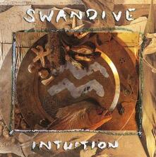 Intuition - CD Audio di Swandive