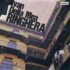 CD Ringhera Ivan Della Mea