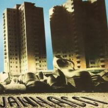 Quelli che... vol.1 - CD Audio di Enzo Jannacci