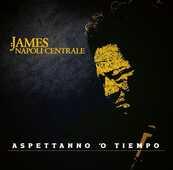 Vinile Aspettanno 'o tiempo Napoli Centrale James Senese