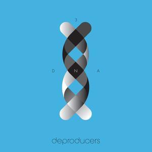 DNA - CD Audio di Deproducers