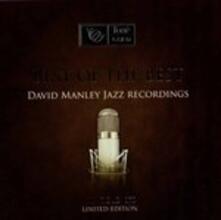 The Complete Published Piano Works - SuperAudio CD ibrido di Igor Stravinsky