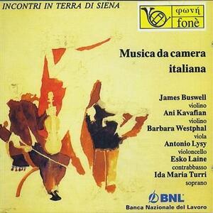 Quartetto per Archi n.4 K157 in Do - CD Audio di Wolfgang Amadeus Mozart