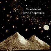 CD Perle d'Appennino Maurizio Geri