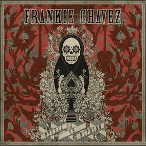 Double or Nothing - CD Audio di Frankie Chavez
