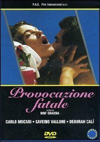 Provocazione Fatale (1990)