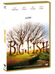 Cover Dvd Big Fish - Le storie di una vita incredibile