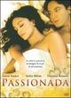 Cover Dvd DVD Passionada