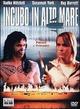 Cover Dvd DVD Follia in alto mare
