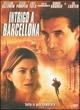 Cover Dvd DVD Intrigo a Barcellona