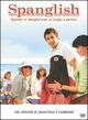 Cover Dvd DVD Spanglish - Quando in famiglia sono troppi a parlare