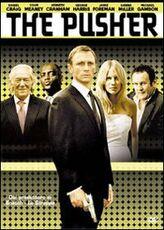 Film The Pusher Matthew Vaughn