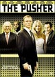 Cover Dvd DVD The Pusher