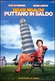 Cover Dvd DVD Deuce Bigalow: puttano in saldo
