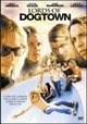 Cover Dvd DVD Lords of Dogtown