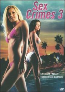 film erotici d autore prodotti sex