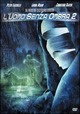 Cover Dvd L'Uomo senza Ombra 2