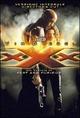 Cover Dvd DVD XXX