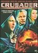 Cover Dvd DVD Crusader