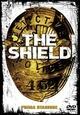 Cover Dvd The Shield. Stagione 1