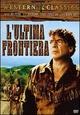 Cover Dvd DVD L'ultima frontiera [1]