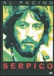 Cover Dvd DVD Serpico