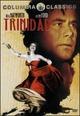 Cover Dvd DVD Trinidad