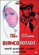 Cover Dvd Bianco rosso e...