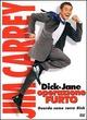 Cover Dvd DVD Dick & Jane - Operazione furto