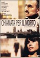 Cover Dvd Chiamata per il morto