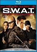 Film S.W.A.T. Squadra speciale anticrimine Clark Johnson