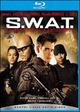 Cover Dvd DVD S.W.A.T. Squadra speciale anticrimine