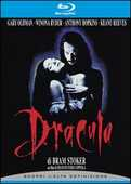 Film Dracula Francis Ford Coppola