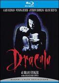 Film Dracula Francis Ford Coppola