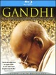 Cover Dvd DVD Gandhi