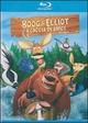 Cover Dvd Boog & Elliot a caccia di amici