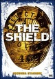 Cover Dvd DVD The Shield