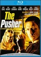 Cover Dvd The Pusher