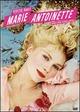 Cover Dvd Marie Antoinette