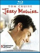 Cover Dvd DVD Jerry Maguire