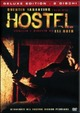 Cover Dvd Hostel