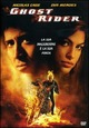 Cover Dvd Ghost Rider