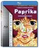 Cover Dvd Paprika - Sognando un sogno