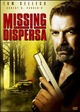 Cover Dvd DVD Missing - Dispersa