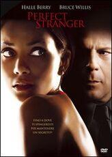 Film Perfect Stranger James Foley