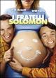 Cover Dvd I fratelli Solomon
