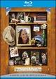Cover Dvd DVD Tutte le cose che non sai di lui