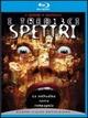 Cover Dvd DVD I 13 spettri