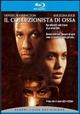 Cover Dvd DVD Il collezionista di ossa